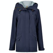 Dubarry Shannon Jacke