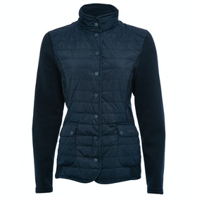 Dubarry Terryglass Ladies Jacket - Navy