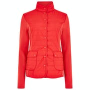 Dubarry Terryglass Ladies Jacket