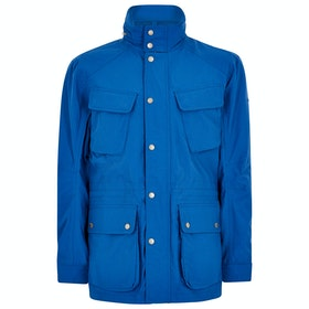 Dubarry Thornton Jacket - Royal Blue