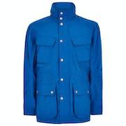Dubarry Thornton Jacket