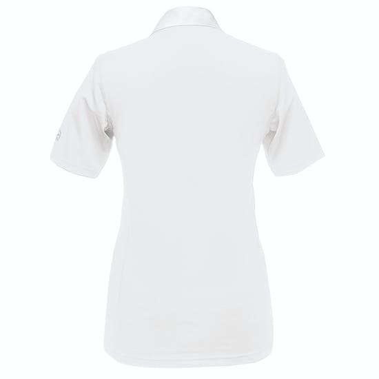 Cavallo Madlen Ladies Competition Shirt