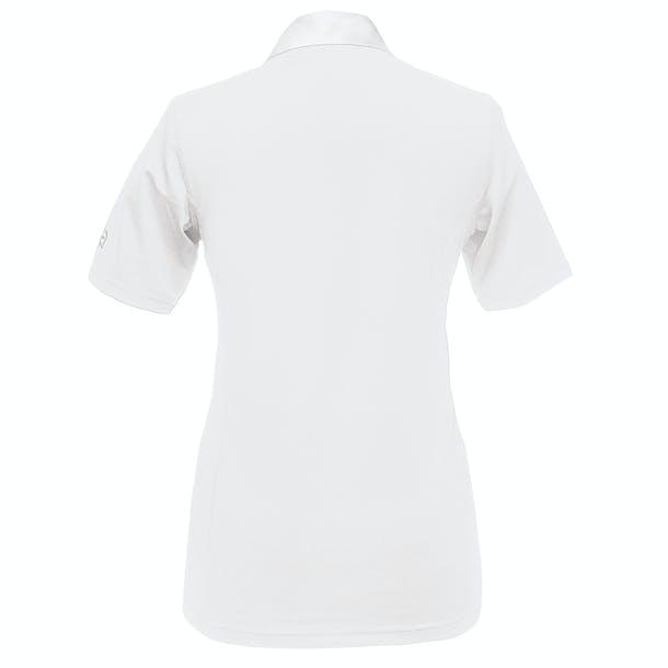 Cavallo Madlen Ladies Competition Shirt