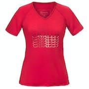 Cavallo Maren Ladies Short Sleeve T-Shirt