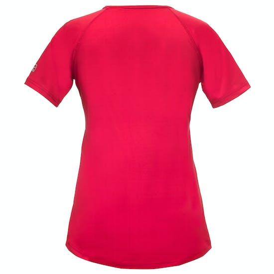Camiseta de manga corta Cavallo Maren