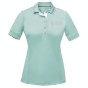Cavallo Monique Ladies Polo Shirt