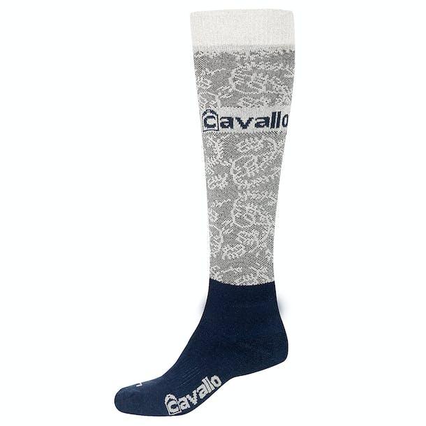 Cavallo Susa Ladies Socks