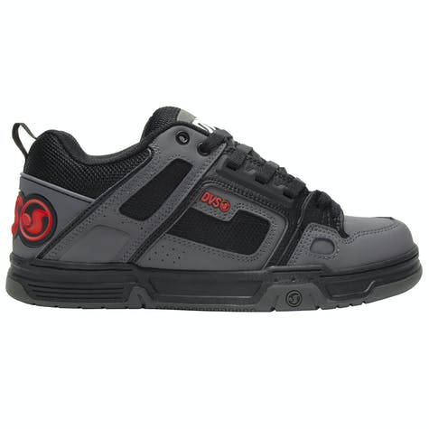 DVS Comanche Shoes