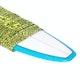 FCS Stretch Long Board Surfboard Bag