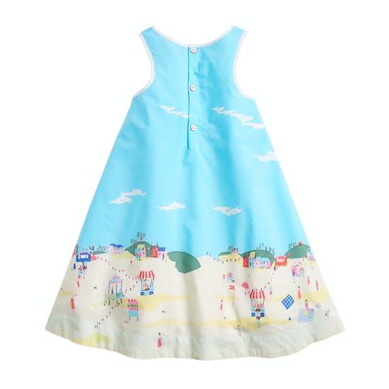 Joules Bunty Dress