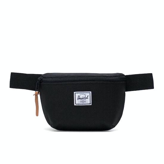 Herschel Fourteen Bum Bag