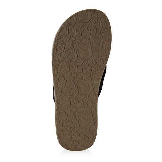 Volcom Victor Flip Flops