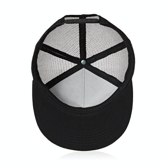 Independent Truck Co Meshback Cap
