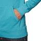 Wear Colour Wear Pullover Hoody