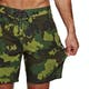 Hurley Phantom Gallows Beachside Boardshorts