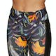 Hurley Quick Drying Floral Surf Womens Leggings