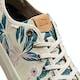 Toms Trvl Lite Low Womens Shoes