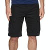 Carhartt Aviation Shorts - Black