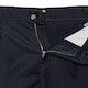 Carhartt Abbott Werkkleding broek