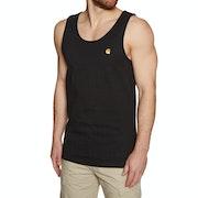 Carhartt Chase A-shirt Panzerweste