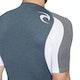 Rip Curl Wave Short Sleeve Rash Vest