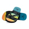 Rip Curl Blow Out Kids Sandals - Multico
