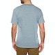 Vissla Banyan Short Sleeve T-Shirt