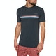 Vissla The Trip Short Sleeve Surf T-Shirt