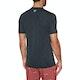 Vissla The Trip Short Sleeve Surf T-Shirt