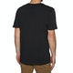 Hurley Premium One And Only Small Box Short Sleeve T-Shirt