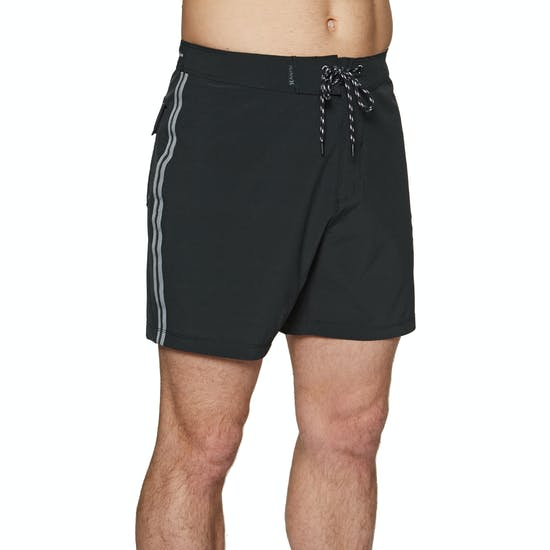 Hurley Phantom Brooks Street 16' Boardshorts