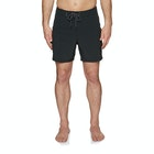 Hurley Phantom Brooks Street 16' Mens Boardshorts