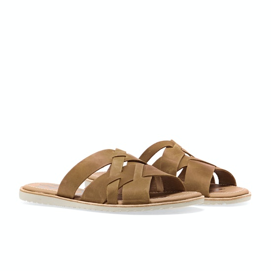 Sorel Ella Slide Womens Sandals