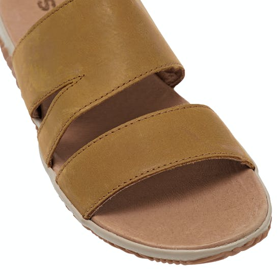 Sandales Femme Sorel Out N About Plus Slide