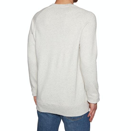Passenger Clothing Heelside Pullover Hoody