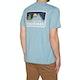 Passenger Clothing Jasper Short Sleeve T-Shirt