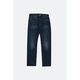 Levi's Vintage 1947 501 Jeans - Dark Star