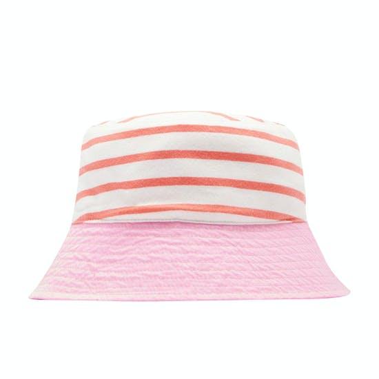 Sombrero Girls Joules Hattie