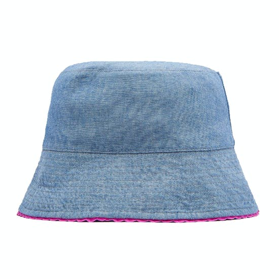 Sombrero Girls Joules Sunseeker