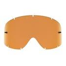 Oakley O Frame Čočka do MX brýlí