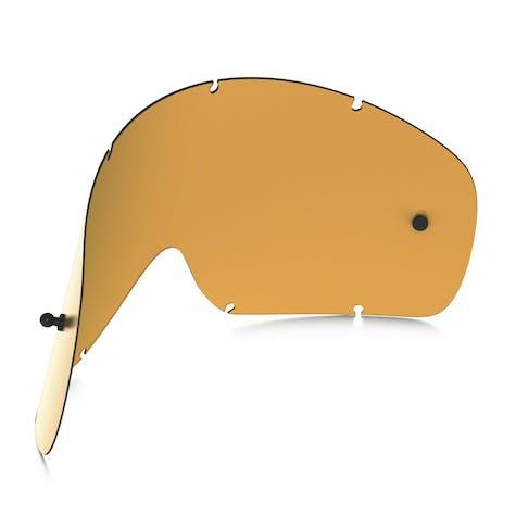 Ecran de masque MX Oakley O Frame
