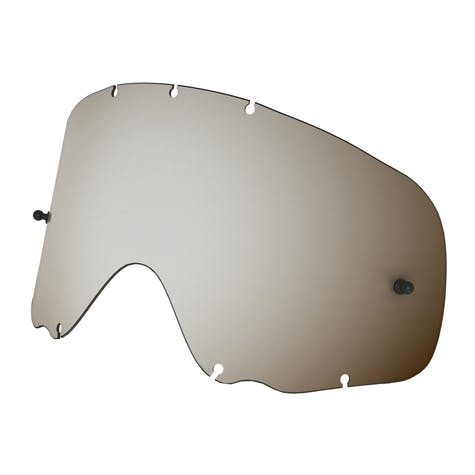Oakley Crowbar Motocross Goggle Lenss