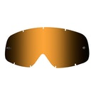 Oakley O Frame Motocross Goggle Lens