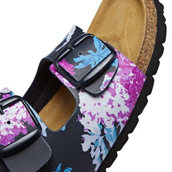 Sandales Femme Joules Penley