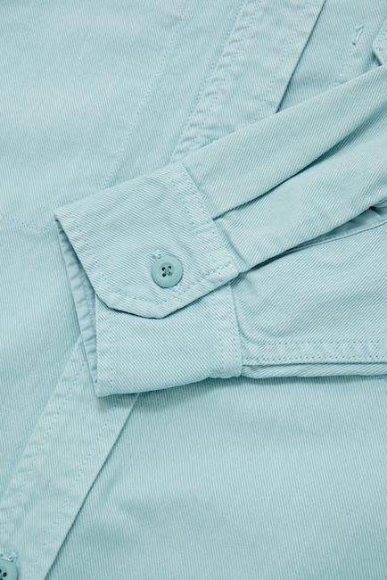 big sale eee08 6ed10 Carhartt Reno Hemd von Priory erhältlich