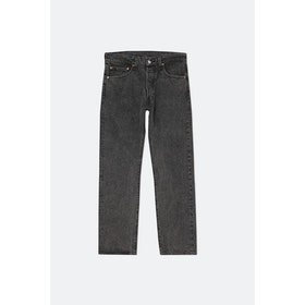 Levi's Skate 501 Jeans - Coyote