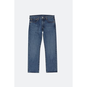 Levi's Skate 501 Jeans - Willow