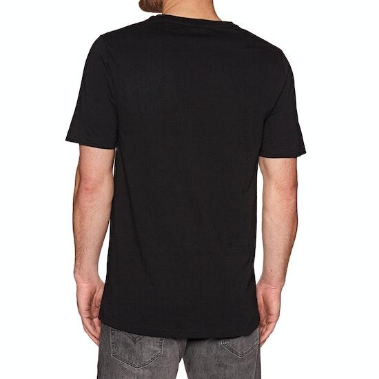 Wear Colour Wear T-Shirt Korte Mouwen