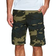 Shorts Carhartt Aviation