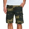 Shorts Carhartt Aviation - Camo Laurel